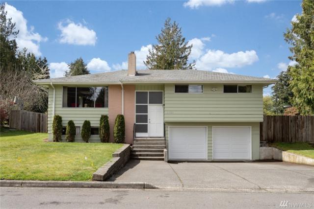 21009 99th Ave S, Kent, WA 98031 (#1437348) :: Chris Cross Real Estate Group