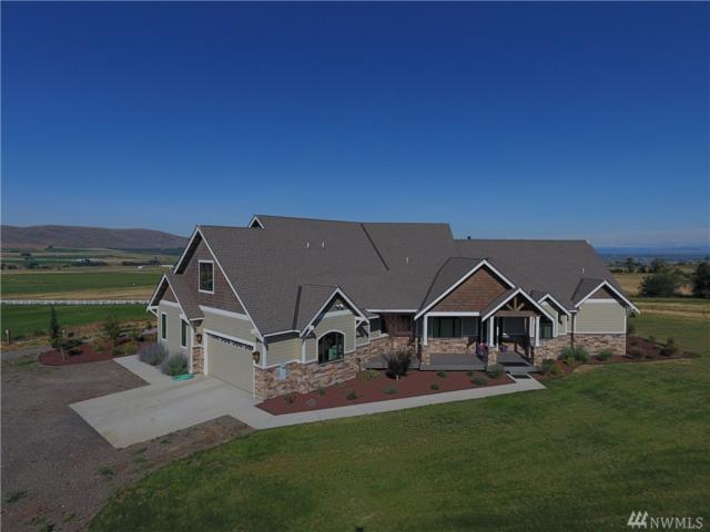 8352 4th Parallel Rd, Ellensburg, WA 98926 (#1437847) :: Liv Real Estate Group