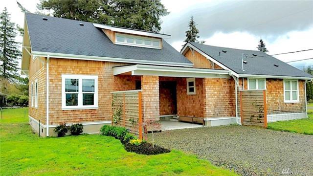 1601 W Martin, Elma, WA 98541 (#1437901) :: Real Estate Solutions Group