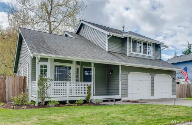 13562 Huntley Place NW, Silverdale, WA 98383 (#1437934) :: Ben Kinney Real Estate Team