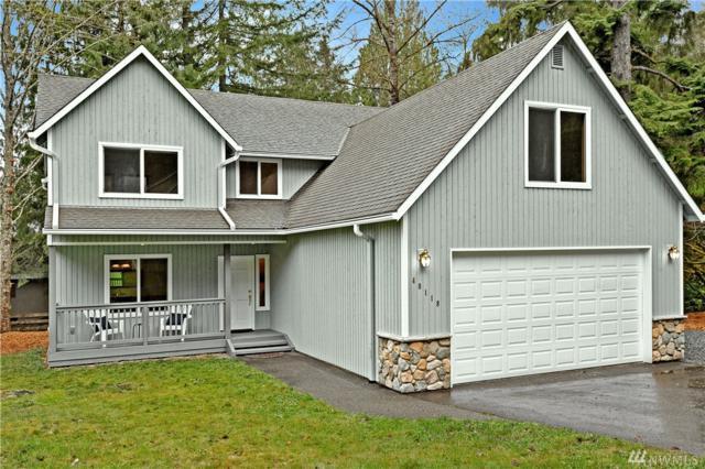 48118 SE 127th St, North Bend, WA 98045 (#1437944) :: Platinum Real Estate Partners