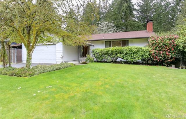 10906 114th Ave SW, Tacoma, WA 98498 (#1438513) :: KW North Seattle