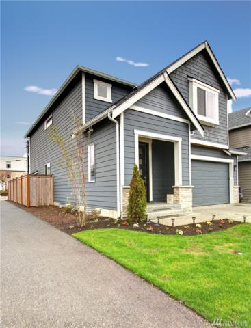 4014 147th Place SE, Bothell, WA 98012 (#1438531) :: Record Real Estate