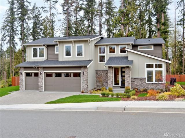 23309 17th Ave SE, Bothell, WA 98021 (#1438861) :: Hauer Home Team
