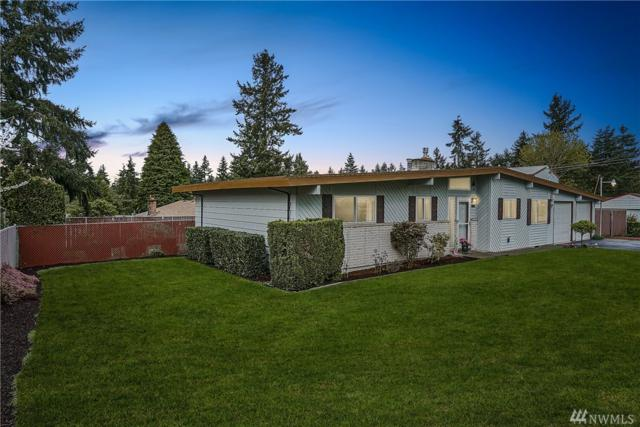 612 S 304th St, Federal Way, WA 98003 (#1438868) :: Commencement Bay Brokers