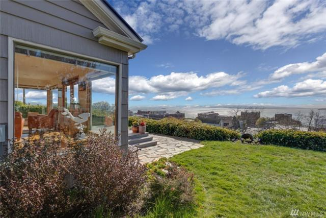 725 Franklin St, Port Townsend, WA 98368 (#1438972) :: Keller Williams Western Realty