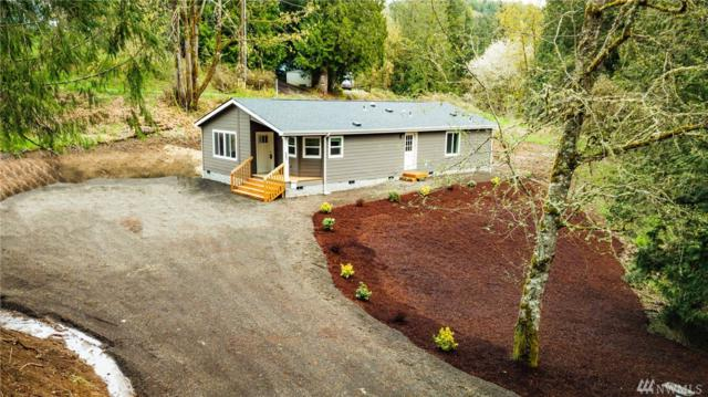 685 Spencer Creek Rd, Kalama, WA 98625 (#1439033) :: NW Home Experts