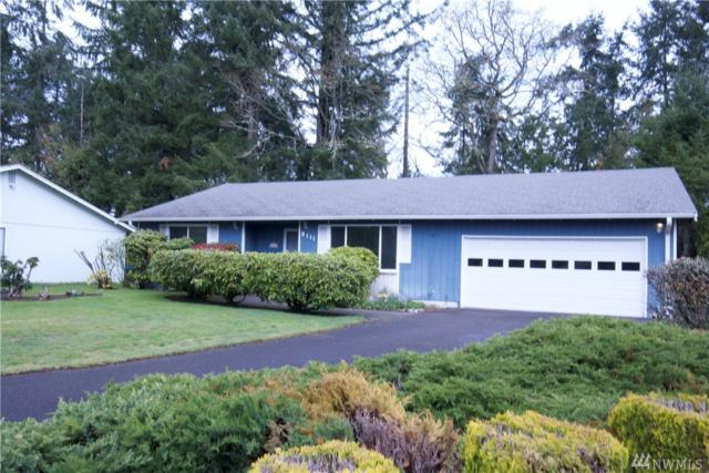 9111 70th St SW, Tacoma, WA 98498 (#1439156) :: Ben Kinney Real Estate Team
