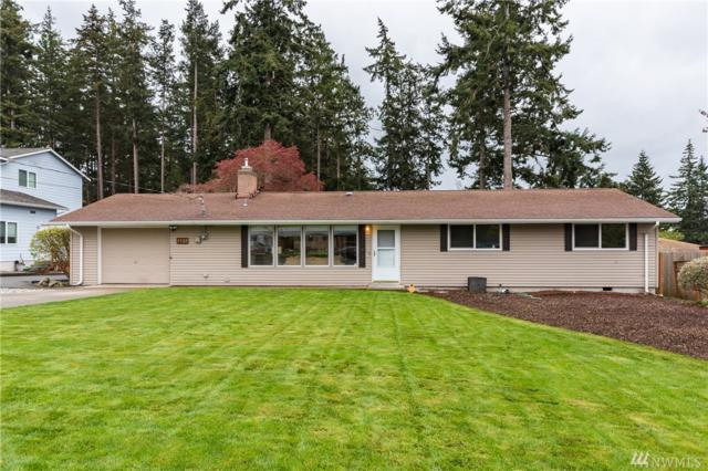 1731 NE 8th Ave, Oak Harbor, WA 98277 (#1439258) :: Keller Williams Everett