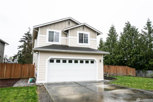 4512 148th St NE, Marysville, WA 98271 (#1439285) :: Keller Williams Western Realty