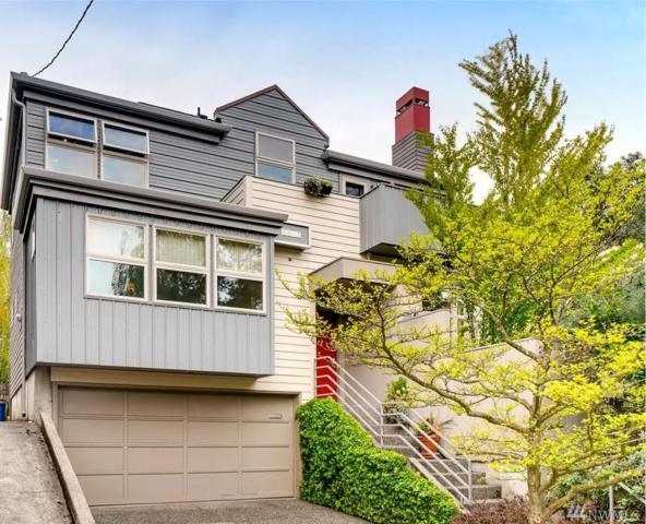 2412 N 44th St, Seattle, WA 98103 (#1439384) :: Keller Williams Everett