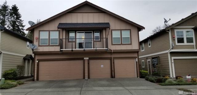 5922 Illinois Lane SE B, Lacey, WA 98513 (#1439401) :: Chris Cross Real Estate Group