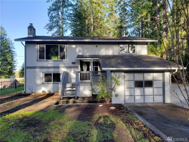 680 E Aycliffe Dr, Shelton, WA 98584 (#1439538) :: KW North Seattle