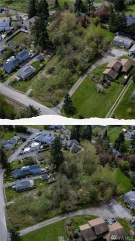 705 7th Ave, Milton, WA 98354 (#1439570) :: Hauer Home Team
