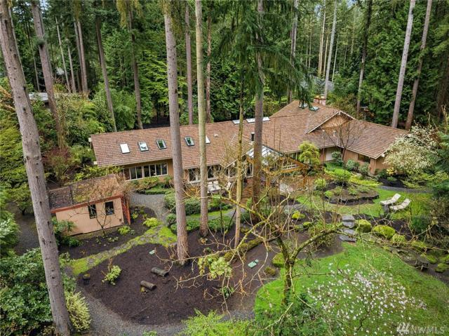 3645 134th Ave NE, Bellevue, WA 98005 (#1439588) :: Hauer Home Team
