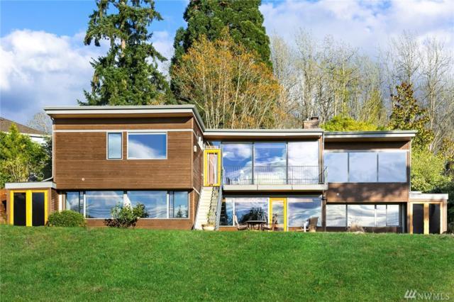 435 140th Ave NE, Bellevue, WA 98005 (#1439590) :: Keller Williams Western Realty
