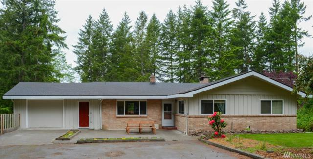 13685 Olympic View Rd NW, Silverdale, WA 98383 (#1439688) :: Alchemy Real Estate