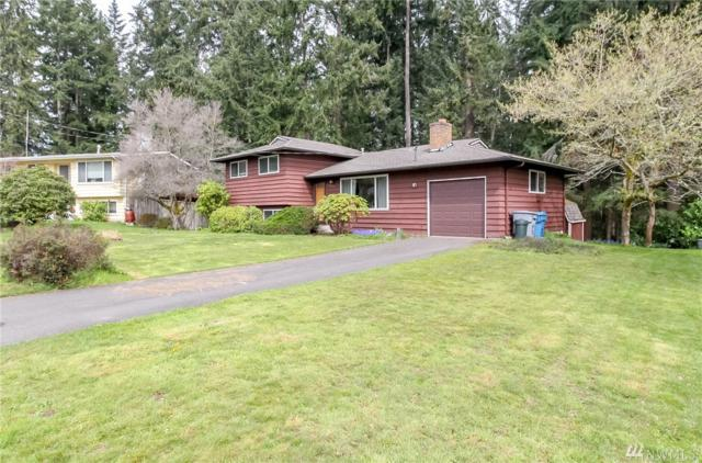 16421 62nd Place W, Lynnwood, WA 98037 (#1439724) :: Commencement Bay Brokers