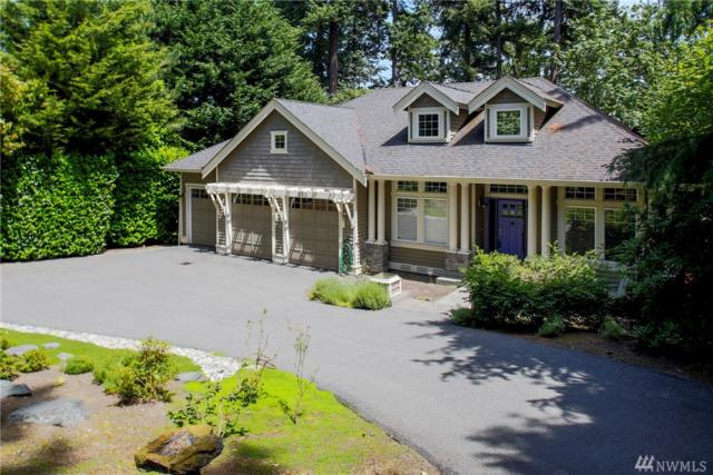 630 108th Ave SE, Bellevue, WA 98004 (#1439726) :: Real Estate Solutions Group