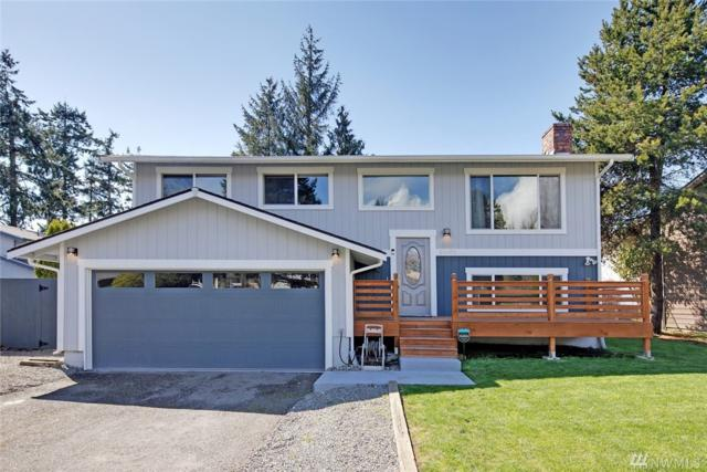 24009 9th Place S, Des Moines, WA 98198 (#1439827) :: Kimberly Gartland Group