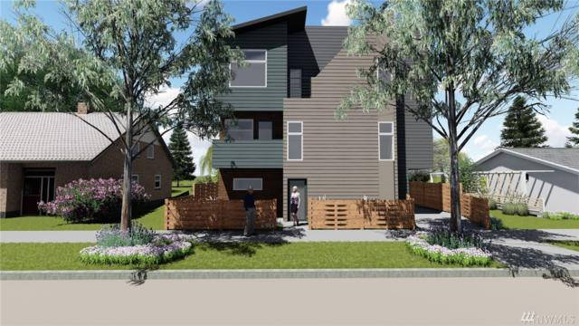 4224 6th Ave NW, Seattle, WA 98107 (#1439856) :: Beach & Blvd Real Estate Group