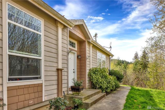 1075 Falls Dr, Bellingham, WA 98229 (#1439898) :: Chris Cross Real Estate Group