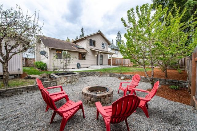 21636 SE 270th St, Maple Valley, WA 98038 (#1439910) :: Keller Williams Western Realty