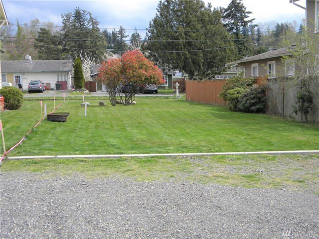 2515 Michigan St, Bellingham, WA 98226 (#1440272) :: Platinum Real Estate Partners
