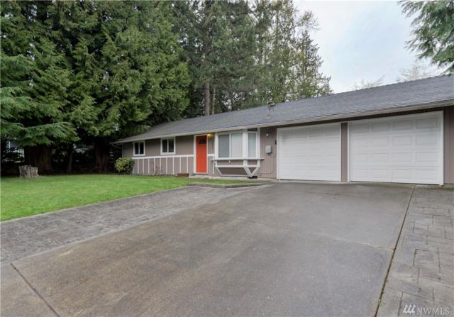 12828 111th Ave NE, Kirkland, WA 98034 (#1440374) :: Keller Williams Everett