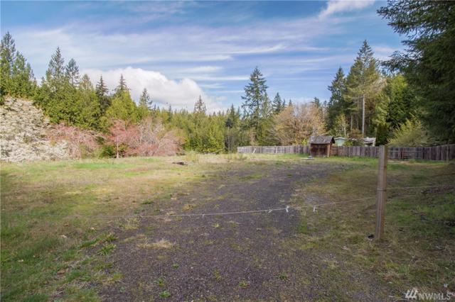 1369 SW Old Clifton, Port Orchard, WA 98367 (#1440377) :: Keller Williams Everett