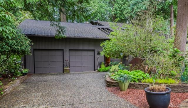 3004 Sahalee Dr E, Sammamish, WA 98074 (#1440402) :: Keller Williams Realty Greater Seattle