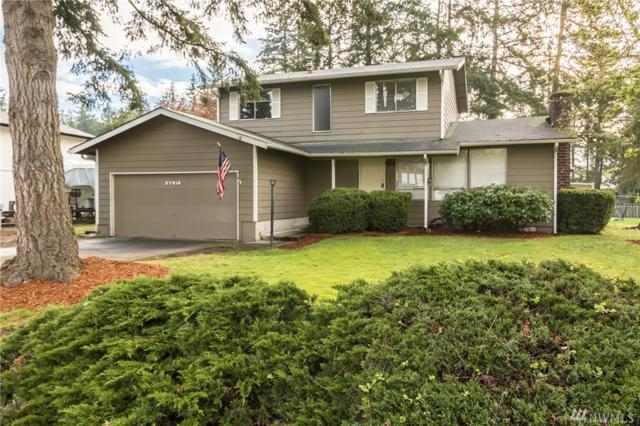 27816 166th Ave SE, Covington, WA 98042 (#1440415) :: Icon Real Estate Group