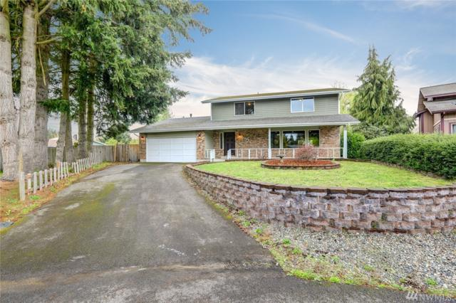 11222 149th St Ct E, Puyallup, WA 98374 (#1440434) :: Keller Williams Western Realty