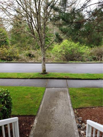 1830 Spencer Ct, Dupont, WA 98327 (#1440630) :: Commencement Bay Brokers
