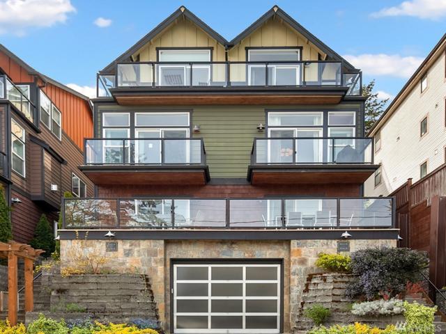 215 26th Ave E B, Seattle, WA 98112 (#1441007) :: Chris Cross Real Estate Group