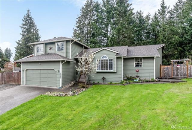 25612 69th Ave E, Graham, WA 98338 (#1441080) :: NW Home Experts