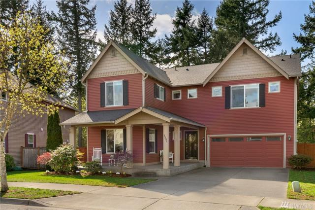 1381 Grant Ave, Dupont, WA 98327 (#1441144) :: Hauer Home Team