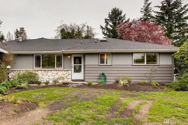 11610 18th Ave SW, Burien, WA 98146 (#1441430) :: The Kendra Todd Group at Keller Williams