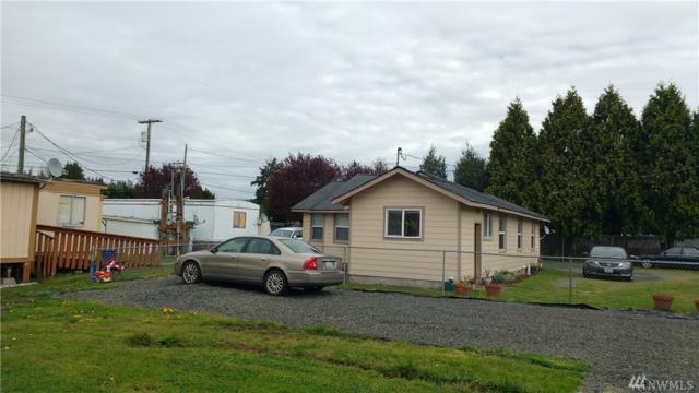 3220 Galvin Rd, Centralia, WA 98531 (#1441464) :: Keller Williams Western Realty
