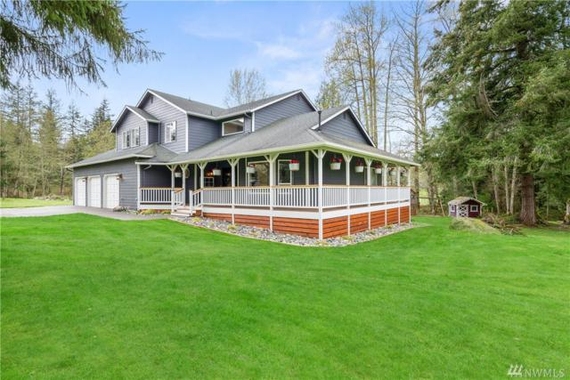 4729 Storm Lake Rd, Snohomish, WA 98290 (#1441480) :: Commencement Bay Brokers