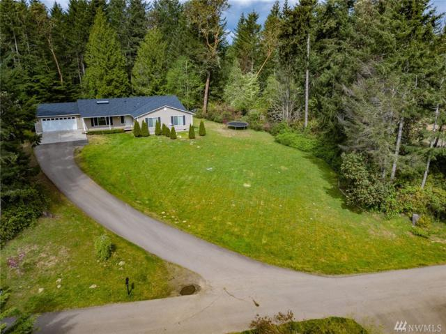 2906 180th Ave KP, Lakebay, WA 98349 (#1441636) :: Real Estate Solutions Group