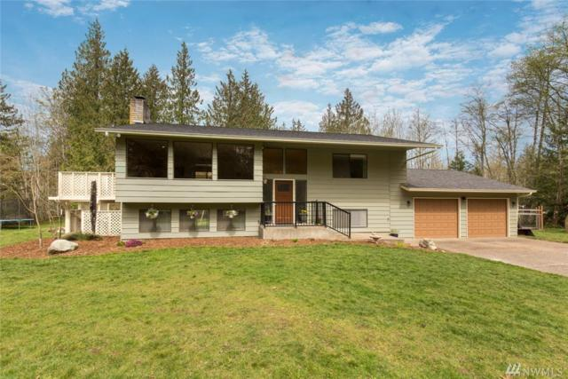 84 Cedar Hollow Dr, Port Angeles, WA 98362 (#1441676) :: McAuley Homes