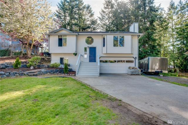 13813 SW Chinook Cir, Bremerton, WA 98312 (#1441709) :: The Royston Team