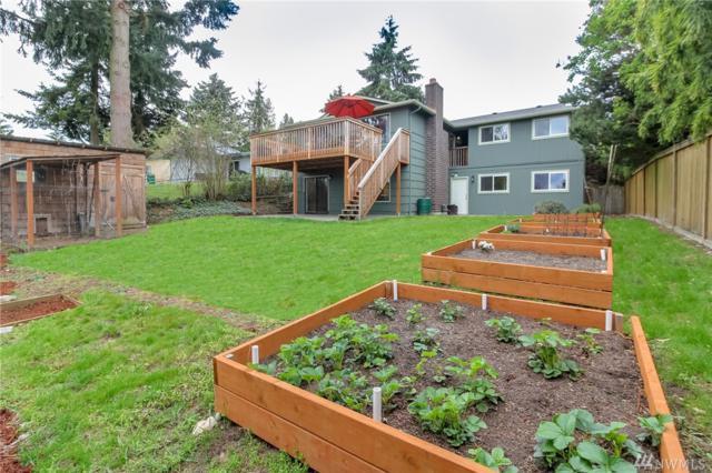 8408 6th Ave SW, Seattle, WA 98106 (#1441805) :: Keller Williams Everett