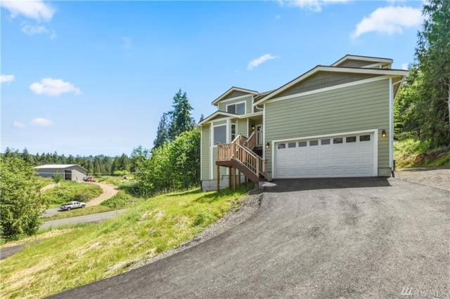 371 Fishpond, Kelso, WA 98626 (#1441943) :: Real Estate Solutions Group