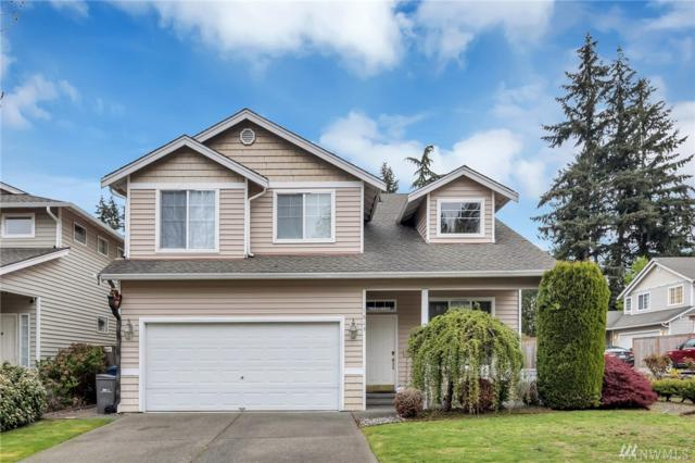 1623 180th St SW, Lynnwood, WA 98037 (#1441993) :: Real Estate Solutions Group