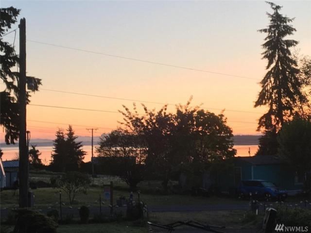 31 W Spruce St, Port Ludlow, WA 98365 (#1442104) :: Keller Williams Realty
