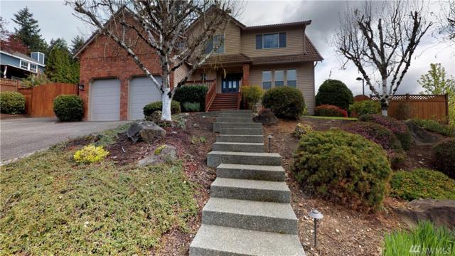30024 104th Ave E, Auburn, WA 98092 (#1442133) :: Lucas Pinto Real Estate Group