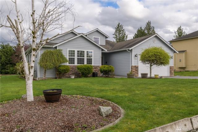 17193 River Rock Rd, Mount Vernon, WA 98274 (#1442164) :: Homes on the Sound