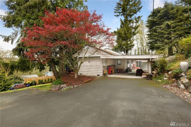 18706 82nd Ave NE, Kenmore, WA 98028 (#1442208) :: KW North Seattle